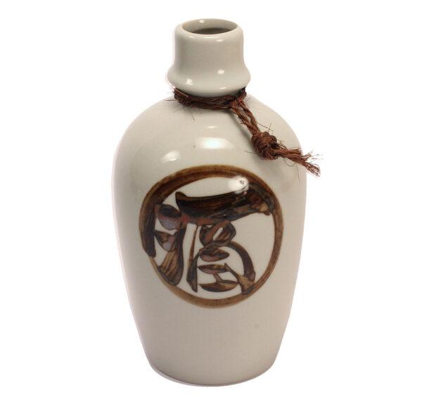 Sake-Karaffe Genzoh