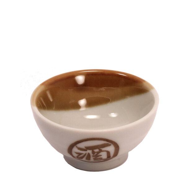 Sake-Schale Genzoh
