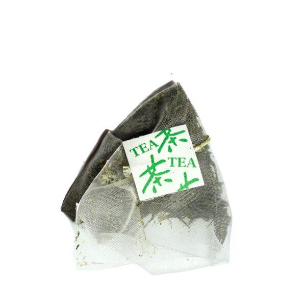 Sencha Tamakawa Teabgs