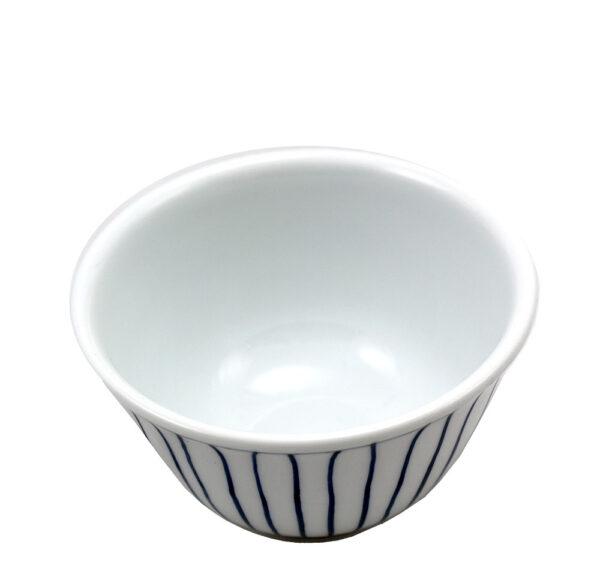 Teeschale Tatewaku