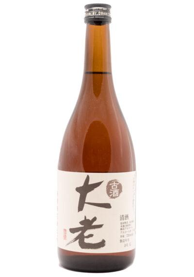 TAGA Tairo Koshu 720 ml