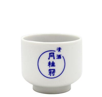 Kikichoko Gekkeikan S