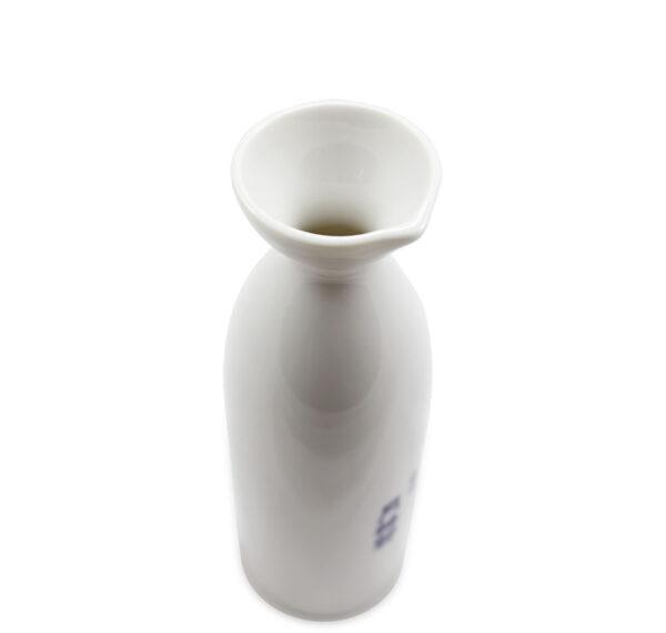 Tokkuri Gekkeikan Sake-Karaffe