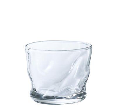 Sake-Glas Fluid Mini