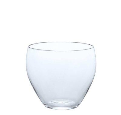"""Craft Sake Glass Maroyaka """"Mellow"""""""