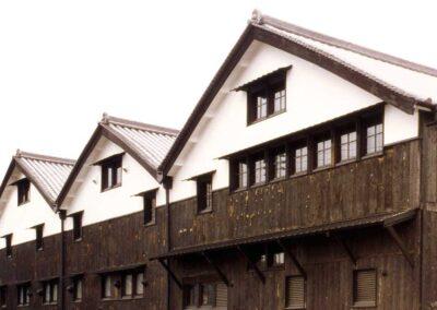 Konishi Brewing Company