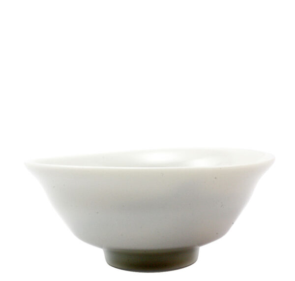 Masumi Rokubeihai Sake-Schalen
