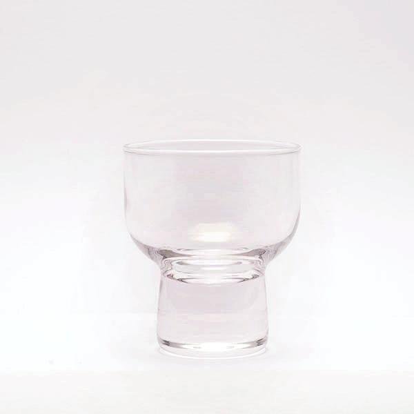 Seishu-Glas