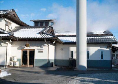 Tentaka Shuzo